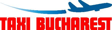 Такси Букурещ
